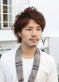 mens hairstyles medium length men39s for men in the years