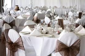 Wedding Decoration Ideas Cheap Wedding Decor Ideas 2013 Wedding Flowers 2013