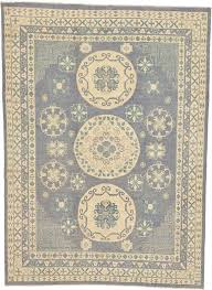 5 8 Rugs 568 Best Rugs Images On Pinterest Accent Furniture Area Rugs