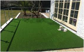 landscaping design ideas for front yard and backyards nice backyard