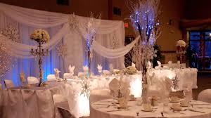 wedding backdrop calgary wedding decor by wedding finesse inc in calgary