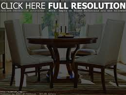 furniture kitchen table sets 9 piece how to set up your kitchen
