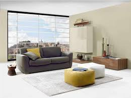 divani e divani catania divani divani by natuzzi modelli e prezzi foto 5 51 design mag