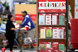 walmart hours for thanksgiving 2014 what to tip for christmas 2016 how to tip your hairdresser