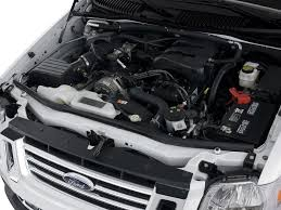 Ford Explorer Pickup - ford explorer sport trac reviews research new u0026 used models