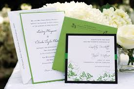 Invitation Wording Wedding Wedding Invitation Wording Examples Bridalguide