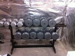 garage gyms archive page 9 starting strength forums