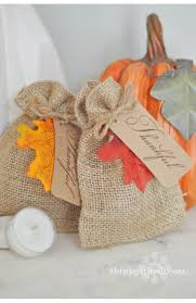thanksgiving dinner packages best 25 thanksgiving favors ideas on pinterest thanksgiving