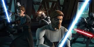 poll episode star wars clone wars