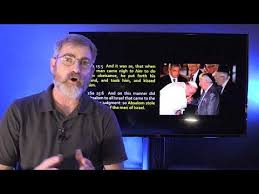 bill salus the now prophecies in zechariah tunamovies