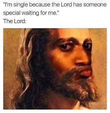 Hood Memes - hood meme