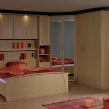 armoire de chambre ikea la confortable armoire chambre ikea oiseauperdu