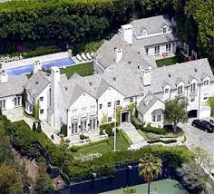 tom cruise mansion tom cruise mansion beverly hills ca cruise s most well known