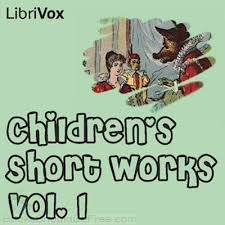 100 favorite books kids images kid books