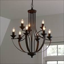 Country Chandelier Kitchen Vintage Dining Room Lighting Country Chandelier Lighting