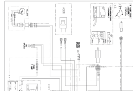 2003 polaris sportsman 90 wiring diagram polaris sportsman 400