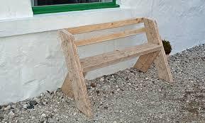Aldo Leopold Bench Plans Bench Oldbyreskye