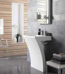 Designer Bathroom Suites Designer Suites For Bathrooms UK - Designer bathroom