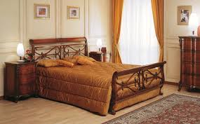 home furniture stainless steel bed manufacturer from mumbai loversiq