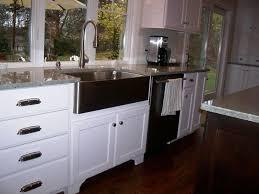modern kitchen sinks uk kitchen sinks extraordinary 30 undermount kitchen sink country