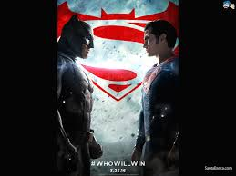 batman v superman dawn of justice wallpapers free download batman vs superman dawn of justice hd movie