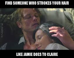 Memes For Facebook - outlander memes home facebook