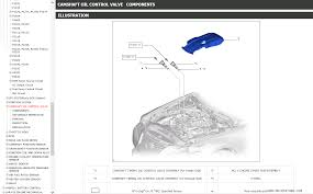 lexus drivers manual lexus is300h manual u2013 idea di immagine auto