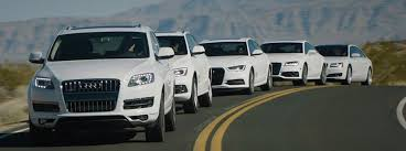 audi westchester sell us your car used audi dealer in chester pa