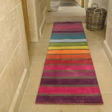 Area Runner Rugs Area Rugs Inspiring Kitchen Runner Rugs Kitchen Throw Rugs And