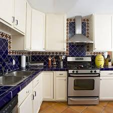 Kitchen Design Color Kitchen Design Kitchen Design Color Schemes Trends Two Tone