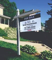 local expert brad hutchinson real estate