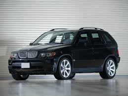100 ideas xbimmers bmw x5 on rosaogridderen com