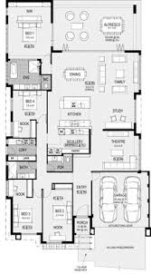 pin by emily camarri on plans pinterest house dream house