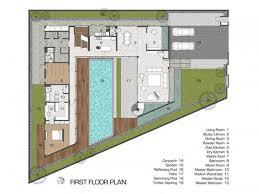 u shaped houses house pool design 11118cart oxygenconcentratordepot