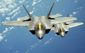 air force pilot f 35 is superior to russian and chinese 5th gen