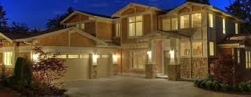 minnesota real estate minneapolis houses for sale mn homes