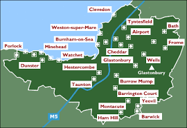 somerset map image somerset map gif pro fandom powered by wikia