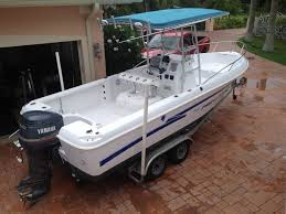 buy boat sales miami florida