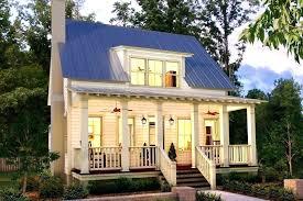 front porch home plans house plans front porch craftsman front porch ideas craftsman