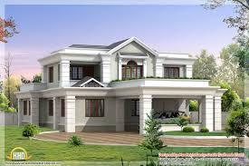 exclusive design 11 architectural designs house plans kerala