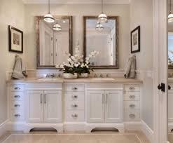 bathroom cabinets ideas photos 36 white bathroom cabinets ideas homenimalist