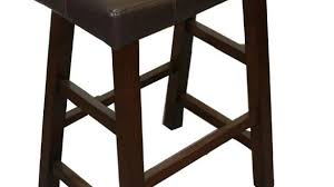24 Inch Bar Stool With Back Bar Stools 24 Inch Seat Height 28 Stool 4