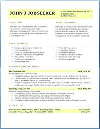 example cover letter office administrator professional resumes