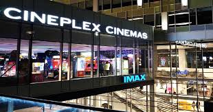 cineplex is giving out amazing movie deals this december with its
