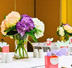 Cheapest Flowers For Centerpieces by Pollard U0027s Florist Newport News Va Flower Delivery