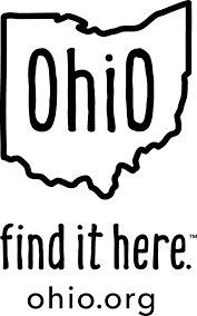 Ohio what is a known traveler number images The golden lamb inn restaurant about us png