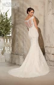 mori wedding dress mori 5316 wedding dress catrinas bridal