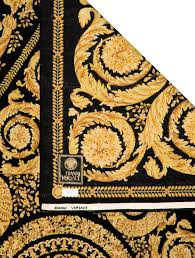 versace barocco rug furniture ves24958 the realreal idolza