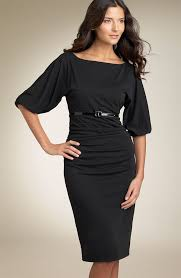 30 semi formal dresses for
