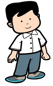 Kitchen Sink Clip Art Person Clipart Free Download Clip Art Free Clip Art On